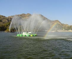 Tour Package In Mount Abu
